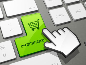 Site commerce en ligne – TEST